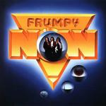 Frumpy, Now!