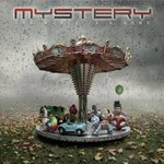 Mystery, The World Is A Game mp3