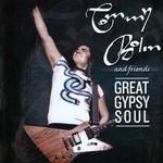 Tommy Bolin, Great Gypsy Soul