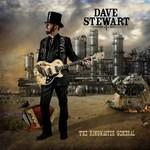 Dave Stewart, The Ringmaster General