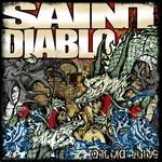 Saint Diablo, Saint Diablo