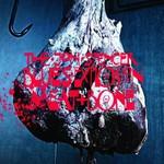 The Jon Spencer Blues Explosion, Meat + Bone