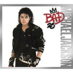 Michael Jackson, Bad (25th Anniversary Edition) mp3