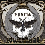 As I Lay Dying, Awakened
