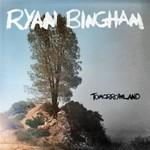 Ryan Bingham, Tomorrowland