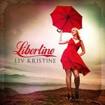 Liv Kristine, Libertine