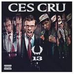 Ces Cru, 13