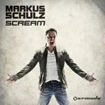 Markus Schulz, Scream mp3