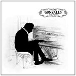 Chilly Gonzales, Solo Piano II