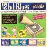 Kid Koala, 12 bit Blues