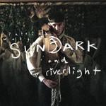 Patrick Wolf, Sundark and Riverlight