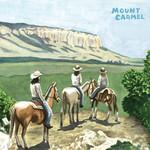 Mount Carmel, Mount Carmel