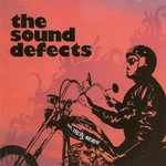 The Sound Defects, The Iron Horse