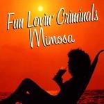 Fun Lovin' Criminals, Mimosa mp3