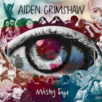 Aiden Grimshaw, Misty Eye