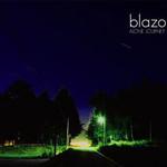 Blazo, Alone Journey