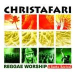 Christafari, Reggae Worship: A Roots Revival