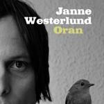 Janne Westerlund, Oran
