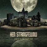 Ken Stringfellow, Danzig in the Moonlight