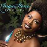 Angie Stone, Rich Girl