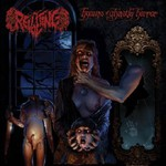 Revolting, Hymns Of Ghastly Horror