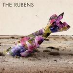 The Rubens, The Rubens