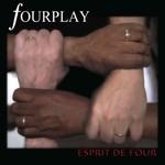 Fourplay, Esprit De Four
