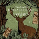 In Hearts Wake, Divination