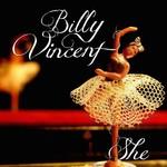 Billy Vincent, She