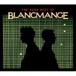 Blancmange, The Very Best of Blancmange