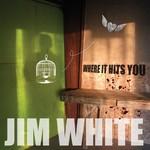 Jim White, Where It Hits You