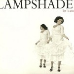 Lampshade, Let's Away