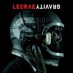 Lecrae, Gravity