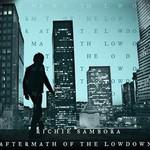 Richie Sambora, Aftermath Of The Lowdown