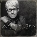 Matt Maher, The Love in Between