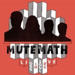 MUTEMATH, Odd Soul Live In DC