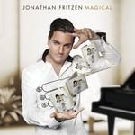 Jonathan Fritzen, Magical