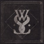 While She Sleeps, This Is The Six