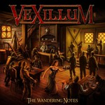 Vexillum, The Wandering Notes