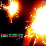 Ringo Deathstarr, Ringo Deathstarr