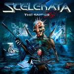Scelerata, The Sniper
