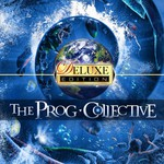 The Prog Collective, The Prog Collective