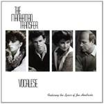 The Manhattan Transfer, Vocalese