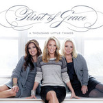 Point of Grace, A Thousand Little Things