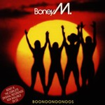 Boney M., Boonoonoonoos