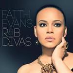 Faith Evans, R&B Divas