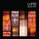 Lund Quartet, Lund Quartet
