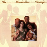 The Manhattan Transfer, Coming Out