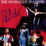 The Manhattan Transfer, Pastiche
