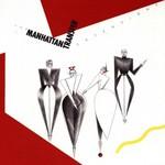 The Manhattan Transfer, Extensions mp3